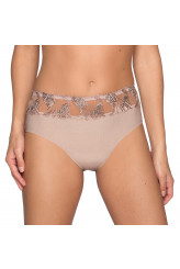 Prima Donna Eternal Full Briefs