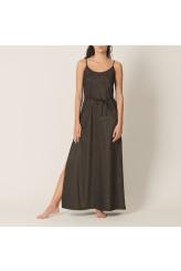 Marie Jo Ornella Maxi Dress