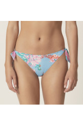 Marie Jo Laura Tie-Side Bikini Briefs