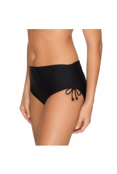 Prima Donna Cocktail Bikini Full Brief Ropes