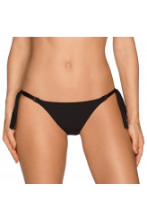 Prima Donna Cocktail Waist-tie Bikini Briefs