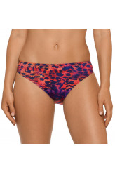 Prima Donna Sunset Love Rio Bikini Pants