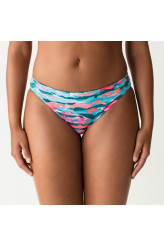 Prima Donna New Wave Rio Bikini Briefs