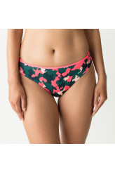 Prima Donna Love Generation Rio Bikini Briefs