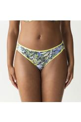 Prima Donna Pacific Beach Rio Bikini Briefs