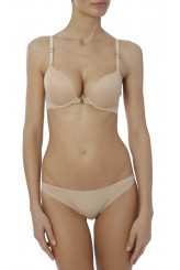 Stella McCartney Seam-free Bikini Briefs