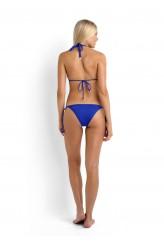 Seafolly Goddess Brazilian Tie Side Pant